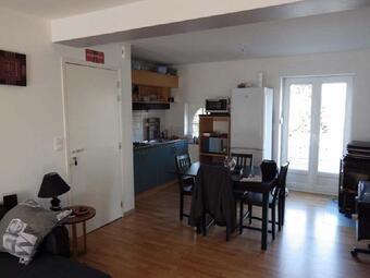 Vente Appartement 2 pièces 56m² Wormhout (59470) - photo