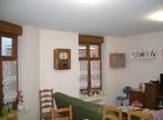 Vente Appartement 2 pièces 43m² Wormhout - Photo 4
