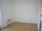 Vente Appartement 2 pièces 47m² Bailleul - Photo 8