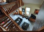 Vente Maison 8 pièces 135m² HOUTKERQUE - Photo 3