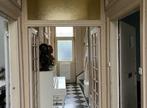 Vente Maison 250m² Wormhout - Photo 2