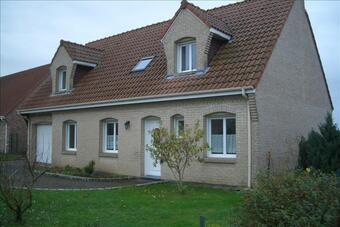Vente Maison 6 pièces 145m² Wormhout (59470) - Photo 1