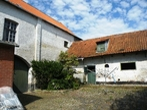 Vente Immeuble Steenvoorde (59114) - Photo 1