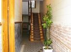Vente Maison 6 pièces 110m² Steenvoorde - Photo 2