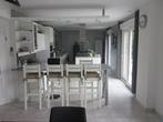 Vente Maison 7 pièces 143m² Wormhout (59470) - Photo 3
