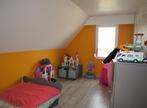Vente Maison 8 pièces 140m² STEENVOORDE - Photo 9