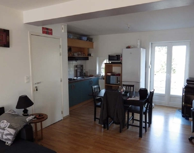 Vente Appartement 2 pièces 48m² Wormhout - photo