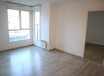 Vente Appartement 2 pièces 47m² Bailleul - Photo 6