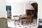 Vente Maison 4 pièces 80m² meung sur loire - Photo 7