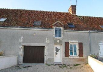 Location Maison 4 pièces 105m² Chaingy (45380) - Photo 1