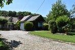 Vente Maison 6 pièces 155m² Huisseau-sur-Mauves (45130) - Photo 9