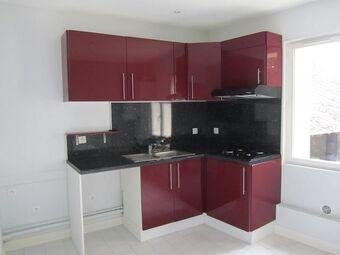 Location Appartement 3 pièces 61m² Meung-sur-Loire (45130) - Photo 1
