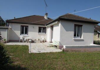 Vente Maison 4 pièces 92m² st ay - Photo 1