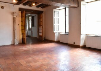 Vente Maison 9 pièces 132m² Saint-Ay (45130) - photo