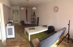 Location Maison 2 pièces 48m² Saint-Ay (45130) - Photo 2
