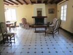 Vente Maison 8 pièces 170m² Saint-Ay (45130) - Photo 6