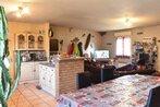 Vente Maison 4 pièces 85m² Saint-Ay (45130) - Photo 4