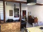 Location Maison 4 pièces 70m² Saint-Ay (45130) - Photo 4