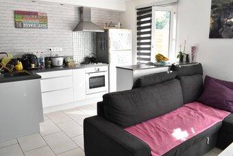 Location Maison 3 pièces 70m² Meung-sur-Loire (45130) - photo
