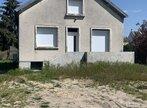 Vente Maison 4 pièces 90m² st jean de la ruelle - Photo 1