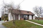 Vente Maison 5 pièces 105m² Baule (45130) - Photo 1