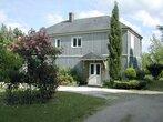 Vente Maison 7 pièces 161m² Saint-Ay (45130) - Photo 7