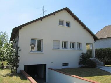 Vente Maison 5 pièces 115m² Chaingy (45380) - photo