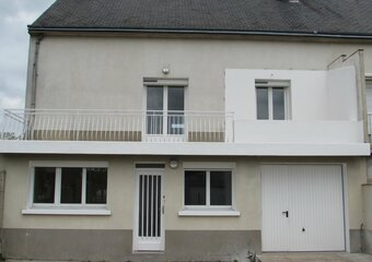 Vente Maison 6 pièces 160m² la chapelle st mesmin - Photo 1