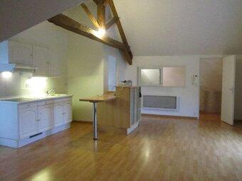 Location Appartement 3 pièces 59m² Saint-Ay (45130) - Photo 1