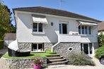 Vente Maison 7 pièces 160m² Saint-Ay (45130) - Photo 6