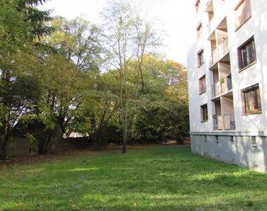 Vente Appartement 3 pièces 58m² orleans - photo