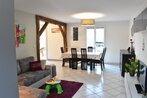 Vente Maison 5 pièces 90m² Saint-Ay (45130) - Photo 2