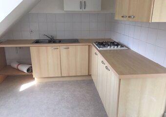 Location Appartement 4 pièces 103m² Meung-sur-Loire (45130) - Photo 1