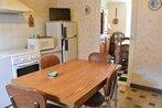 Vente Maison 4 pièces 75m² Meung-sur-Loire (45130) - Photo 4