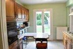 Location Maison 4 pièces 88m² Saint-Ay (45130) - Photo 5