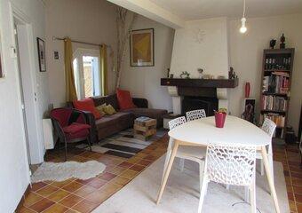 Vente Maison 5 pièces 100m² la chapelle st mesmin - Photo 1