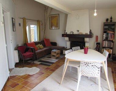 Vente Maison 5 pièces 100m² la chapelle st mesmin - photo
