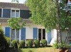 Location Maison 4 pièces 90m² Saint-Ay (45130) - Photo 2