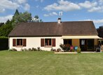 Vente Maison 5 pièces 126m² huisseau sur mauves - Photo 3