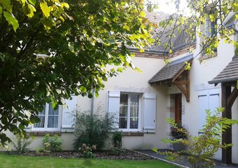 Vente Maison 7 pièces 180m² st ay - Photo 1