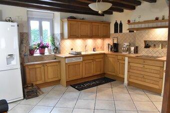Vente Maison 7 pièces 205m² Huisseau-sur-Mauves (45130) - Photo 1