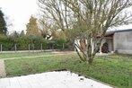 Vente Maison 7 pièces 205m² Huisseau-sur-Mauves (45130) - Photo 7