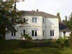 Vente Maison 7 pièces 161m² Saint-Ay (45130) - Photo 10