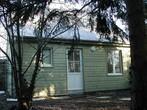 Vente Maison 7 pièces 161m² Saint-Ay (45130) - Photo 9