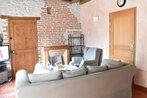 Location Maison 3 pièces 60m² Chaingy (45380) - Photo 1
