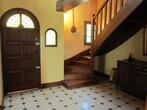 Vente Maison 8 pièces 170m² Saint-Ay (45130) - Photo 5