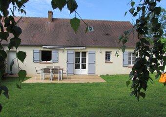 Vente Maison 6 pièces 114m² st ay - Photo 1