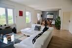Vente Maison 7 pièces 160m² Saint-Ay (45130) - Photo 4