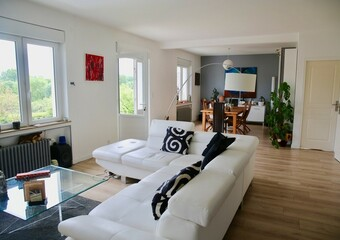 Vente Maison 7 pièces 160m² Saint-Ay (45130) - Photo 1