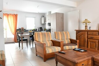 Vente Maison 3 pièces 62m² Meung-sur-Loire (45130) - Photo 1